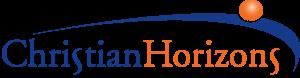 Logo: Christian Horizons