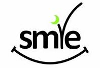 SMILE is an organization on a mission to provide support and develop awareness of the limitations faced by children living with disabilities in the Muslim Community.