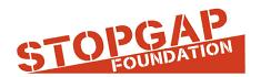 StopGap Foundation